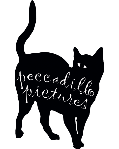 peccadillo cat - LATEST