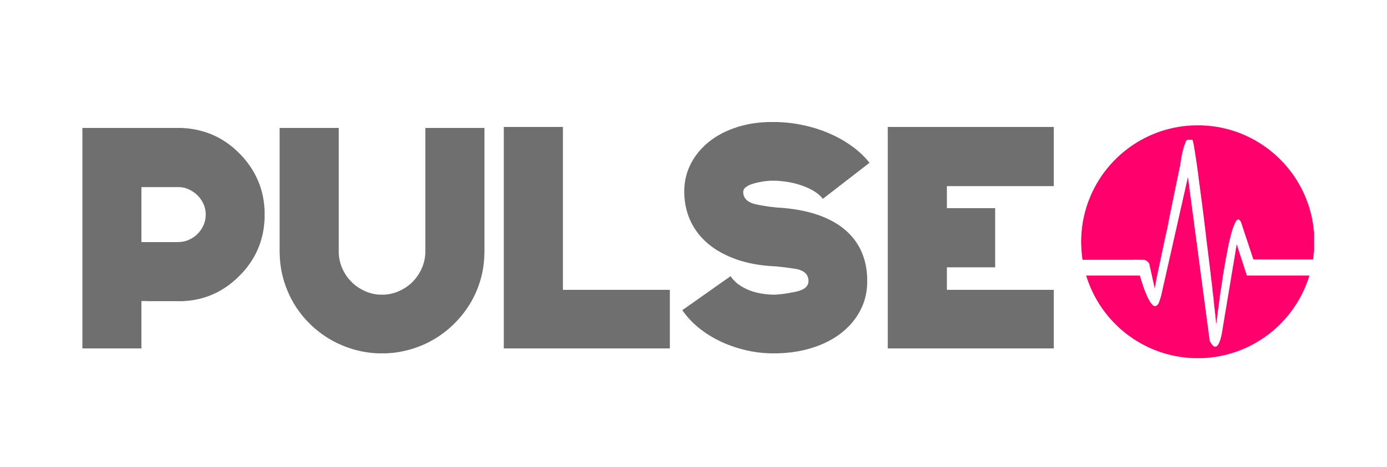 pulse_logo_wtb