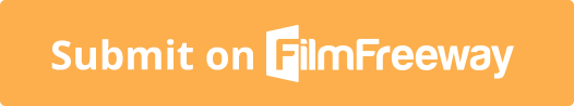 Button to Submit on FilmFreeway