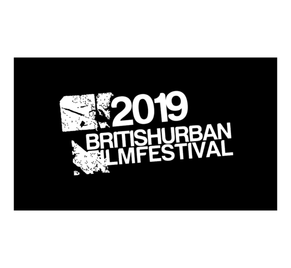 British Urban Film Festival